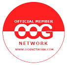 OOG Network